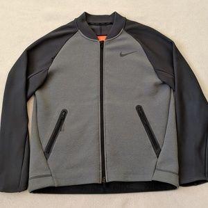 Nike Therma Sphere Max Training Jacket Men's Large